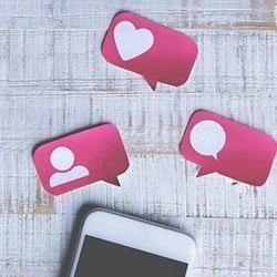 sosyal medya ajansı, sosyal medya reklam ajansı, sosyal medya reklam ajansı nedir, sosyal medya reklam ajansı ne yapar