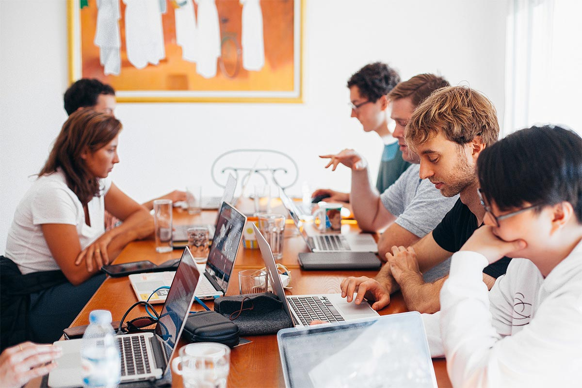 dijital ajans nedir, dijital ajans nasıl seçilir, dijital ajans istanbul