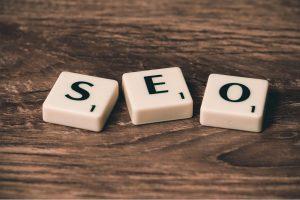 Google seo aracı, google seo araçları. SEO araçları, arama motoru optimizasyonunda size birçok katkı sağlar. En iyi seo araçları listesini, seo çalışmalarınıza ve dijital stratejinize destek vermek için hazırladık. Stratejinize uygun google seo aracı organik trafiğinizi arttırmanıza yardımcı olabilir.