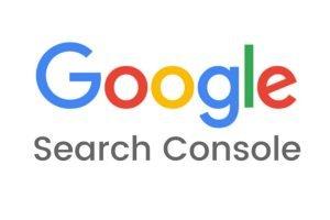 google search console, arama konsolu, webmaster tools, google search console nedir, google search console ne işe yarar