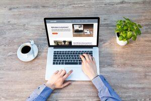 kurumsal web tasarım, kurumsal web sitesi tasarımı, kurumsal web tasarım örnekleri
