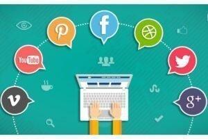en sosyal medya yönetim araçları, en iyi sosyal medya yönetim aracı, sosyal medya ajansı, dijital ajans