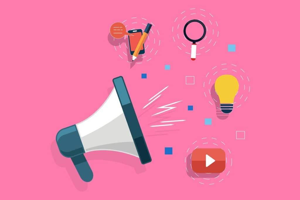 sosyal medya yönetimi, sosyal medya hesap yönetimi, sosyal medya yönetimi nedir, sosyal medya yönetimi nasıl yapılır, dijital ajans, sosyal medya ajansı
