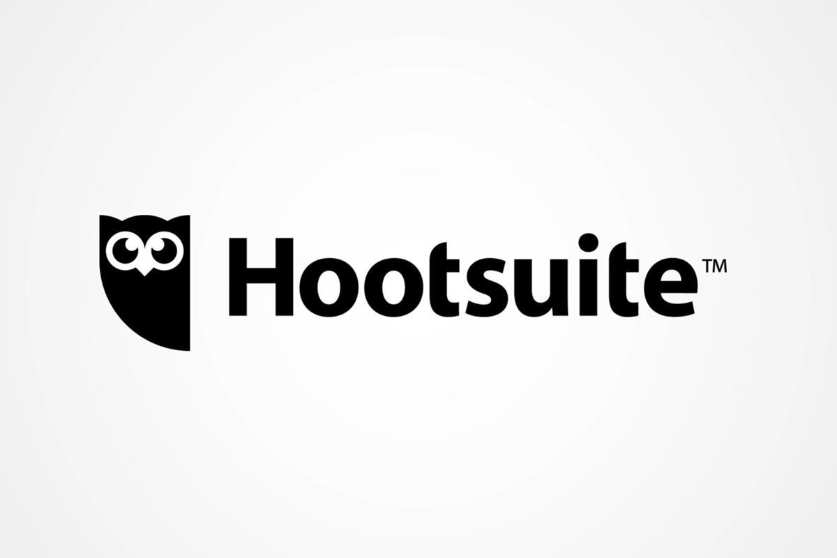 HootSuite, HootSuite nedir, HootSuite fiyat, brandaft dijital ajans, sosyal medya yönetimi