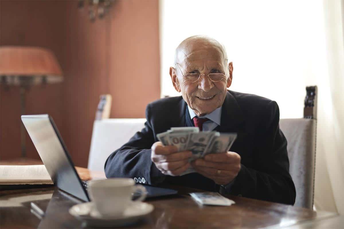 internetten para kazanmak, internetten para kazanmanın yolları, internetten para kazanma yolları