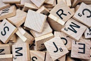 semantik seo, semantik kelime, semantik kelimeler, semantik seo nedir
