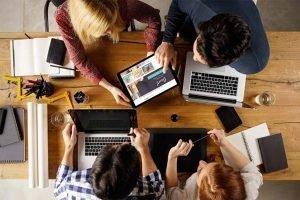 web tasarım ajansı, web tasarım ajansı fiyatları