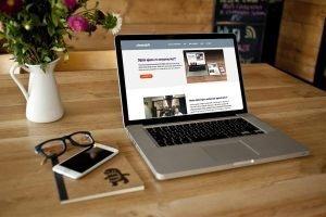 web tasarım ankara, web sitesi tasarım ankara, web tasarım firmaları ankara