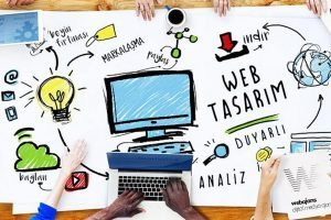 Ataşehir web tasarım, Ataşehir web tasarım firması