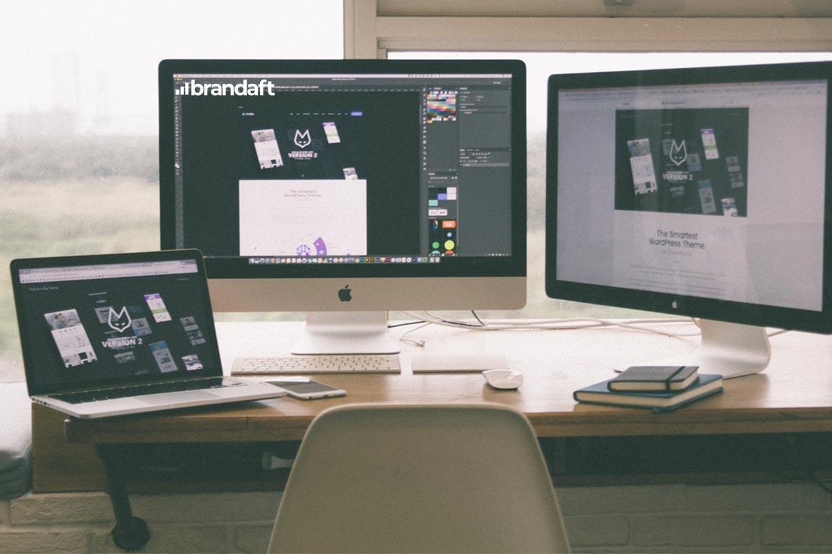 avcılar web tasarım, avcılar web tasarım ajansı, brandaft dijital ajans