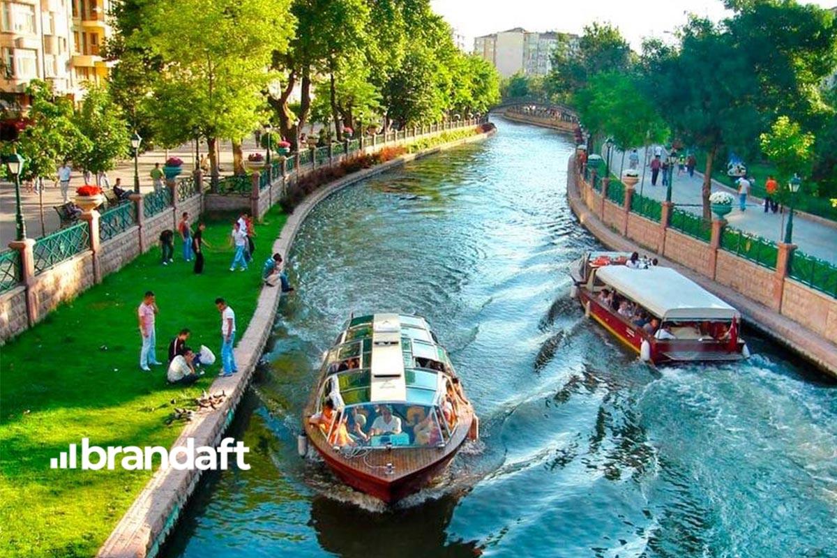 Eskişehir web tasarım, Eskişehir web site tasarım, Eskişehir dijital ajans