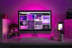 kartal web tasarım, kartal web tasarım firmaları, dijital ajans