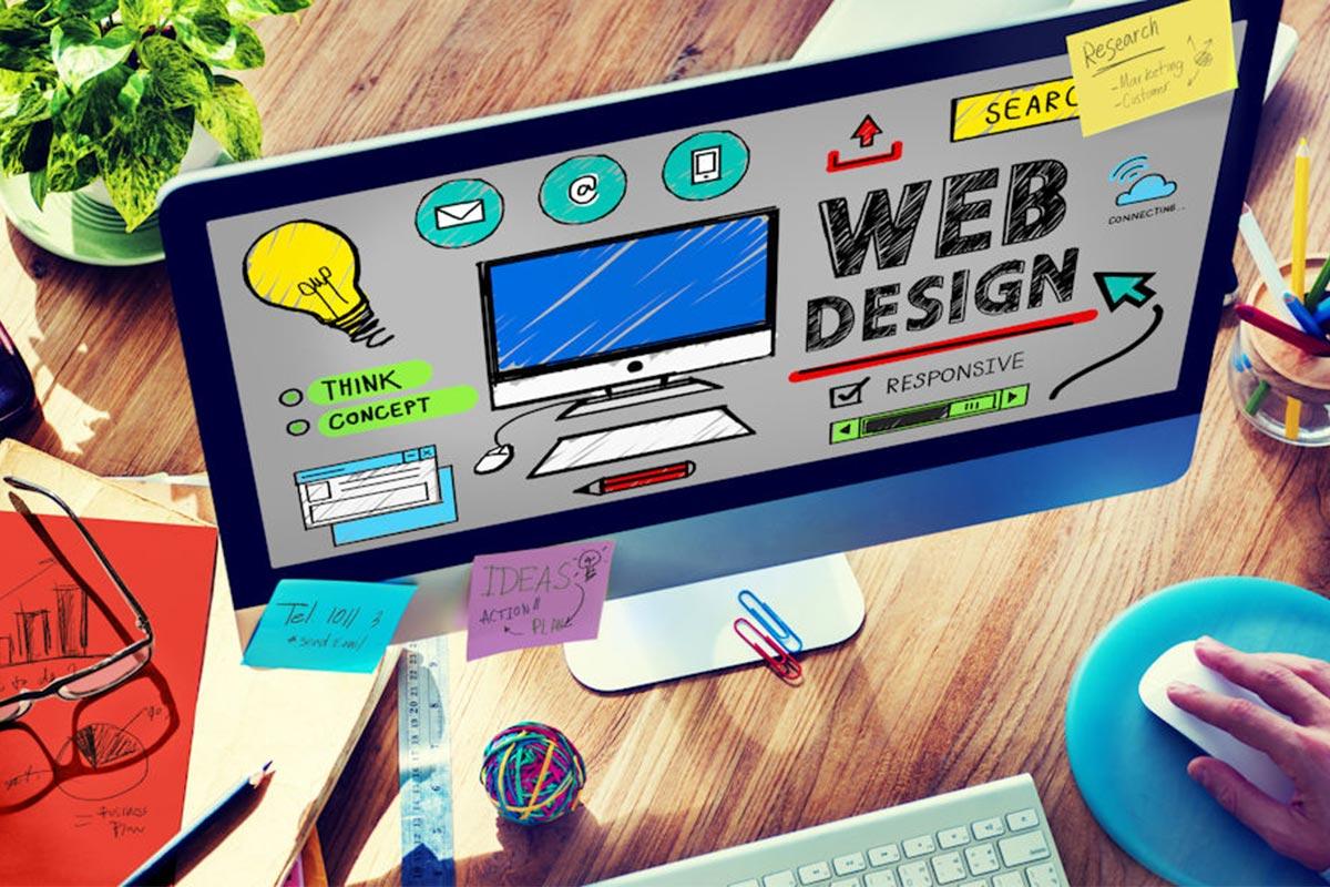 küçükçekmece web tasarım firması, küçükçekmece web tasarım, brandaft dijital ajans