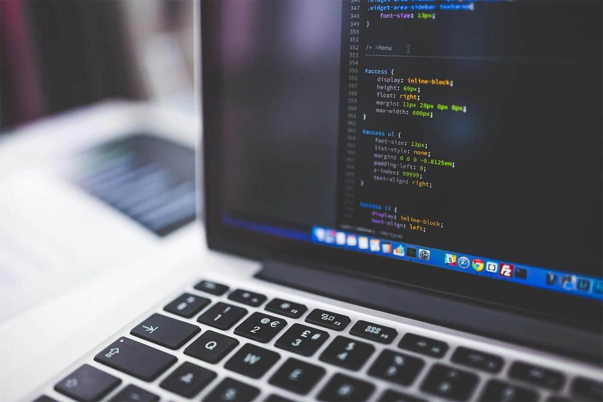 Mecidiyeköy web tasarım, Mecidiyeköy web tasarım ajansı, brandaft dijital ajans