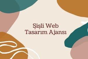 şişli web tasarım, şişli web tasarım ajansı, brandaft dijital ajans
