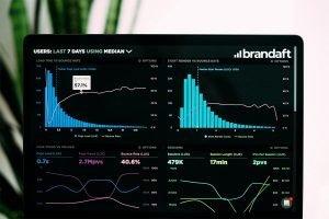 seo analiz, ücretsiz seo analizi, google seo analiz, seo danışmanlığı, brandaft dijital ajans