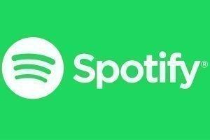 RTÜK'ten Spotify'a 72 saat süre, spotify kapanıyor mu
