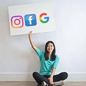 dijital medya reklamları
