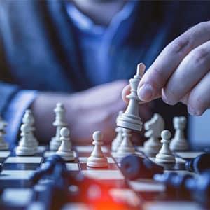 dijital strateji, dijital pazarlama stratejisi