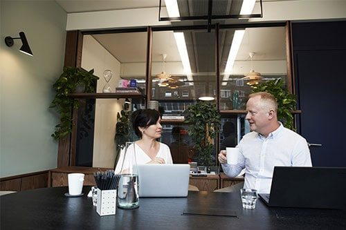 Dijital dünyadaki varlığınızı, dijital ajans hizmetlerimizle güçlendiriyoruz.